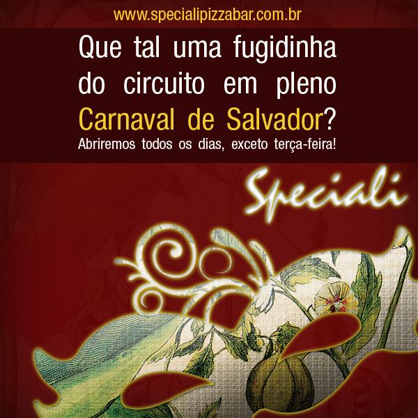 carnaval_speciali_2013