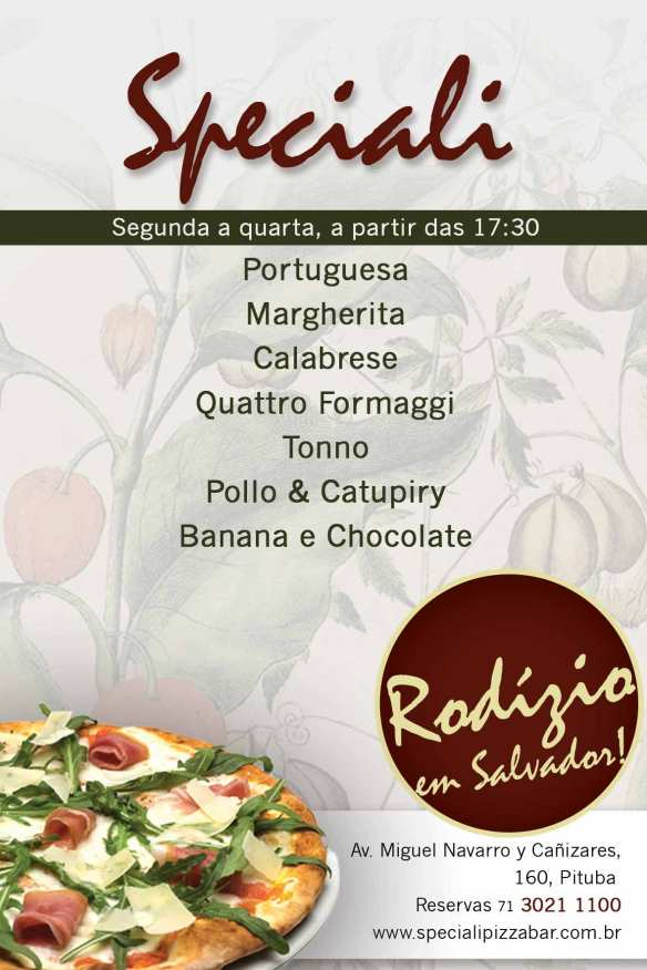 display_rodizio_sempreco