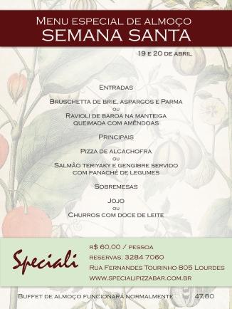 speciali_santa_2014_web