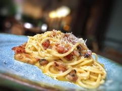 SpaguettiCarbonara